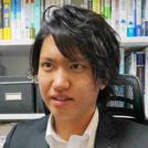 伊藤たける先生