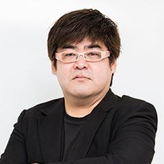 吉野勲先生