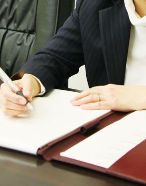 弁理士と行政書士の違い